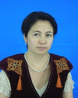 Руководителя джалал-абадской газеты пытаются выжить (обновлено)