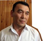 Ряд представителей СМИ выступают с обращением в защиту пресс-секретаря Верховного суда Б.Рысалиева