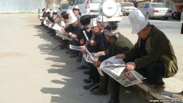 Медиа: соттошуулар арааны