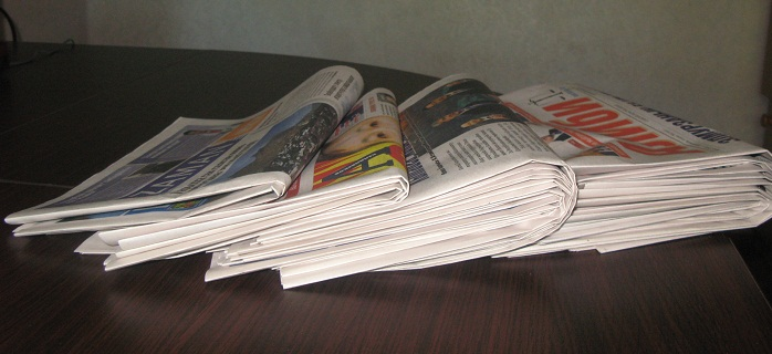 """""""Медиа Консалт"""" фонду Кыргызстандагы ЖМКлардагы жана он-лайн басылмалардагы этикалык стандарттарга мониторинг жүргүздү"""