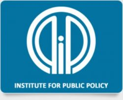 Эксперты о роли СМИ в обеспечении политической стабильности в Кыргызстане
