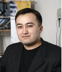 Основатель ИА K-News Илим Карыпбеков передает агентство в другие руки