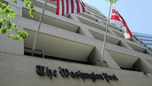 The Washington Post запускает собственное приложение, определяющее правдивость слов политиков
