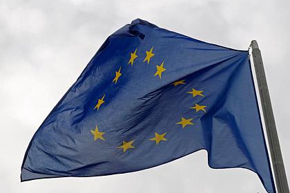 Евросоюз предложил ужесточить контроль за СМИ