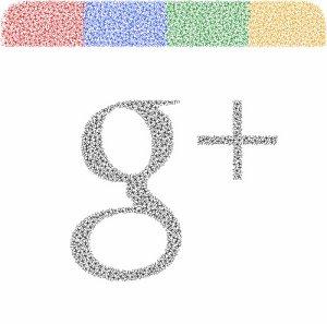 Как и зачем журналистам стоит использовать Google Authorship