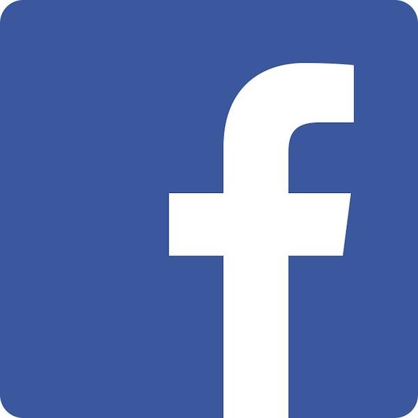 Facebook как газета