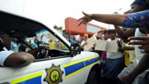 IJNET:Руководство для журналистов, пишущих о статистике преступности