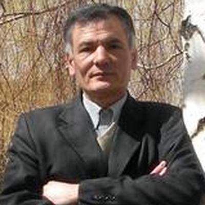 m_sabyrov