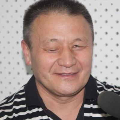 m_tynaliev