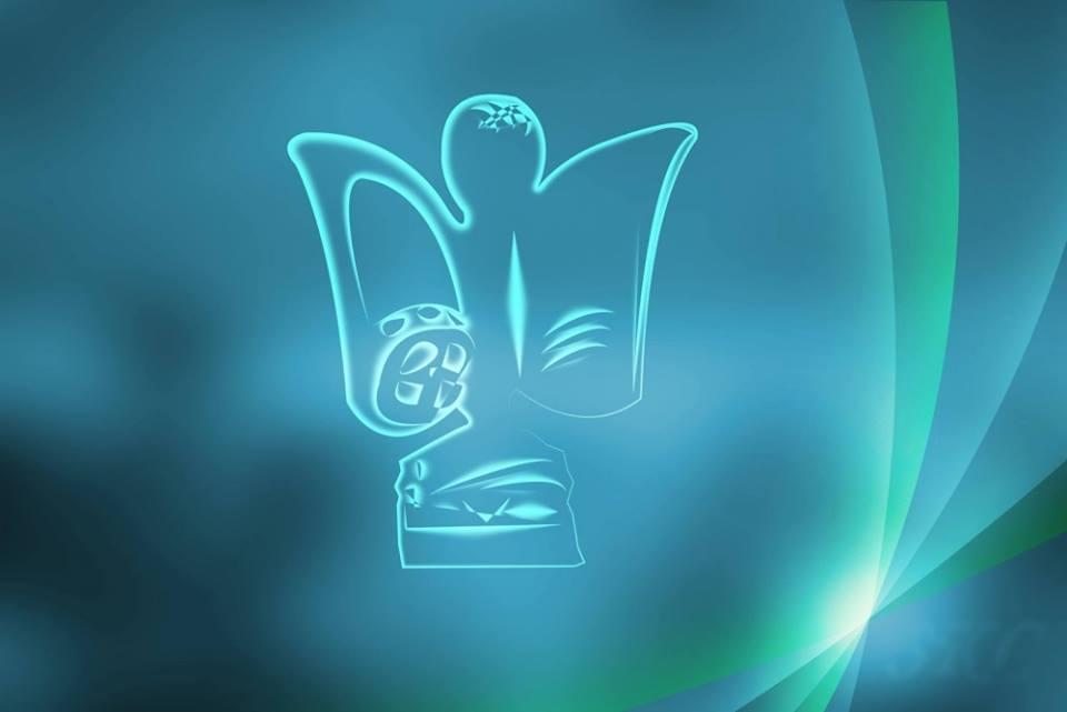 """В Бишкеке началась регистрация для участия на студенческом медиафестивале """"Медиа Бабочка-2014"""""""