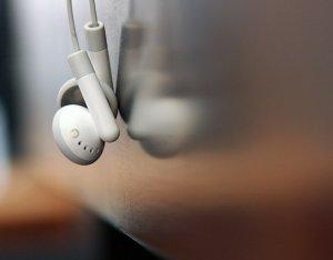 Инструмент SoundCite позволяет добавлять аудио к текстовым материалам