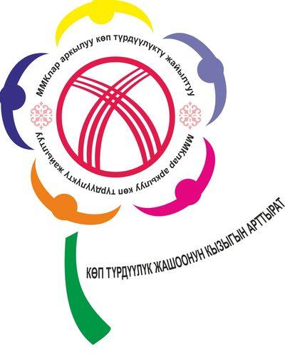 Бишкекте «Көп түрдүүлүк аркылуу Кыргызстандын туруктуу өнүгүүсүнө карай» аттуу  конференция өтөт
