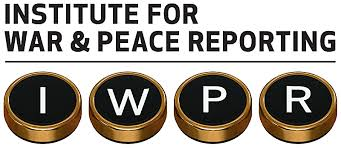 IWPR ищет редактора на английском языке в рамках Центральноазиатской программы