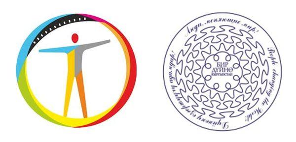 Для участия на IX Международном фестивале документальных фильмов по правам человека поступило 46 фильмов