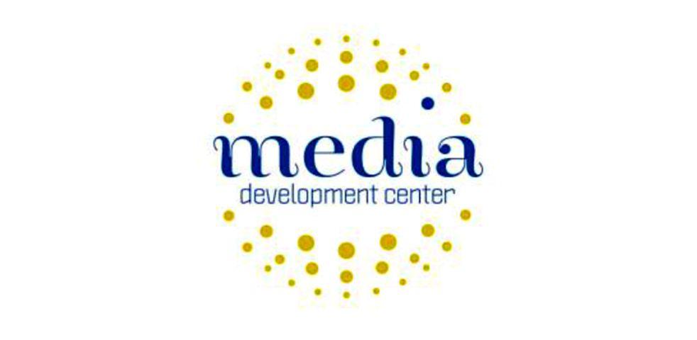 Подготовлен отчет по мониторингу печатных СМИ КР по соблюдению ими норм Этического кодекса журналистов