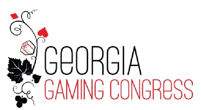 Журналистов приглашают на Georgia Gaming Congress в конце февраля