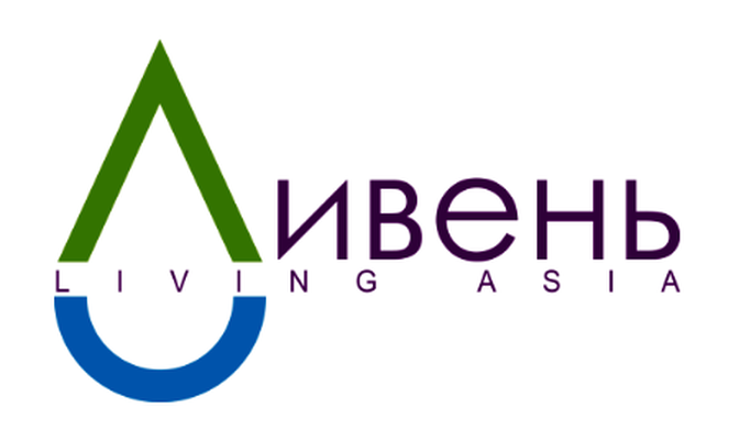 Тренинг «Геожурналистика в Центральной Азии: Работа с данными для экологических историй»
