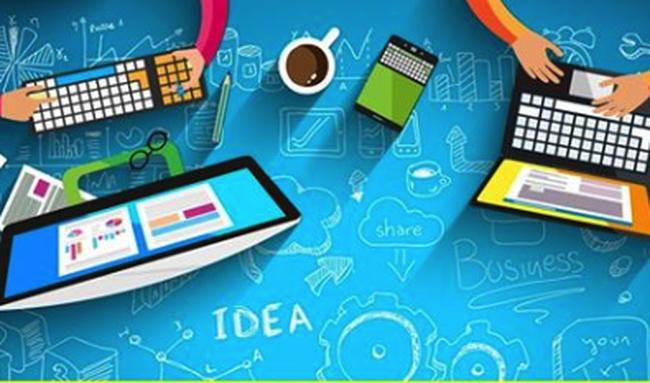 Пресс-служба нового формата: больше мультимедийности и присутствия в соцсетях