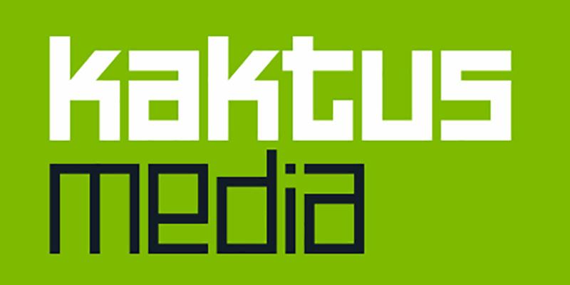 Бишкек шаардык сот Kaktus.media сайтына чыккан макалага тыюу салган жок