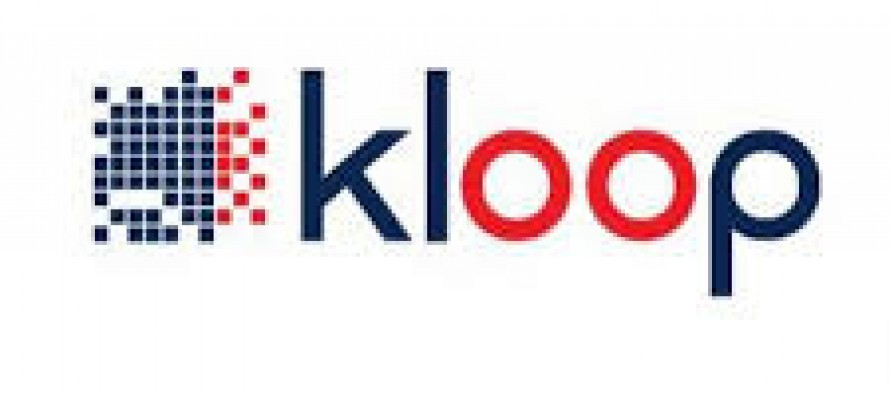 DoS-атака на сайт информационного издания «Kloop.kg» продолжается