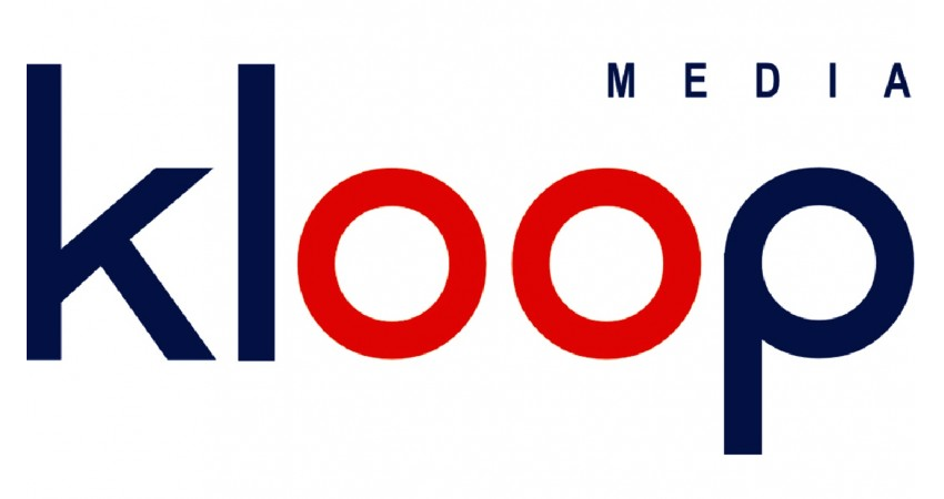 «Kloop.kg» сайтынын кызматкерлери Р.Матраимовдун арызы боюнча сурак беришти