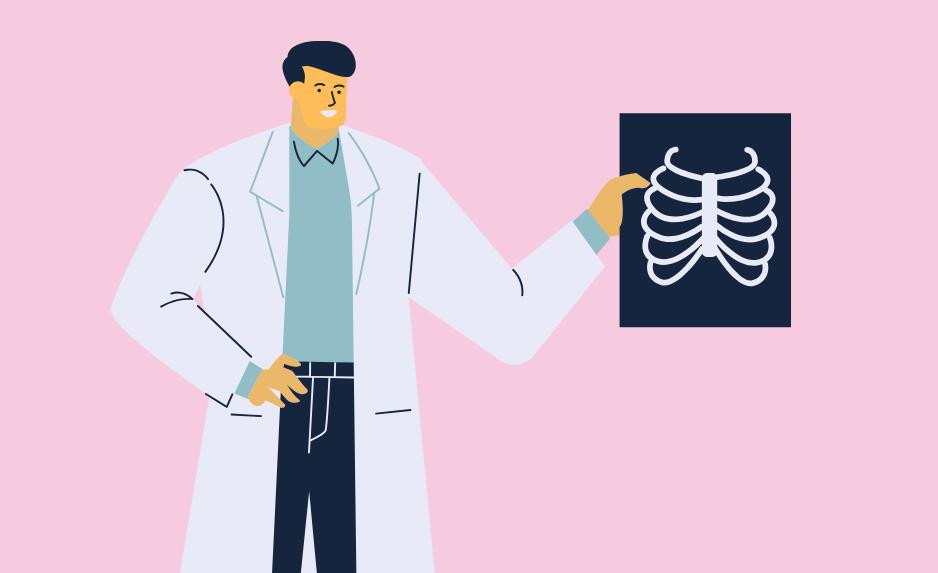 Институт Медиа Полиси: Можно ли распространять сведения о состоянии здоровья пациентов и их персональные данные в СМИ?
