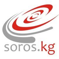 Logo-FSK