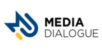 mdialog