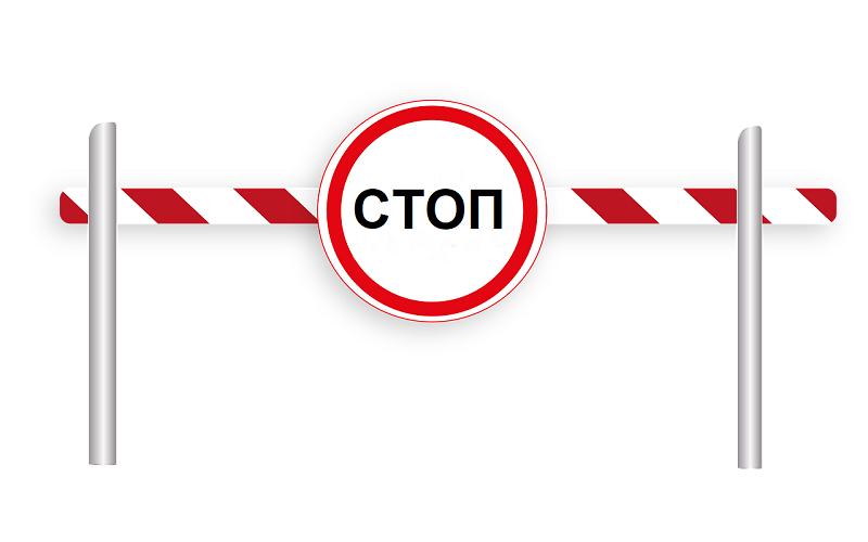 Комендант о работе СМИ при режиме ЧП в Бишкеке: Этот вопрос пока не решен