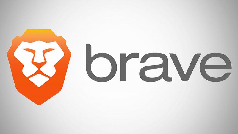 Brave браузерин түзүүчү купуялыкты камсыздаган жаңылык окуу программасын ишке киргизет