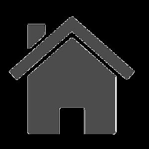 Что говорят СМИ об изменении цен на недвижимость в Кыргызстане?