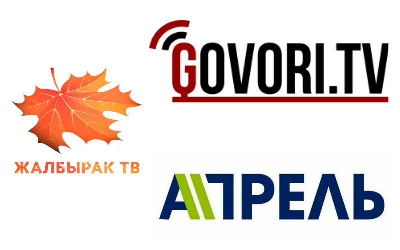 Кыргызстанда Интернет ТВнын келечеги кандай?