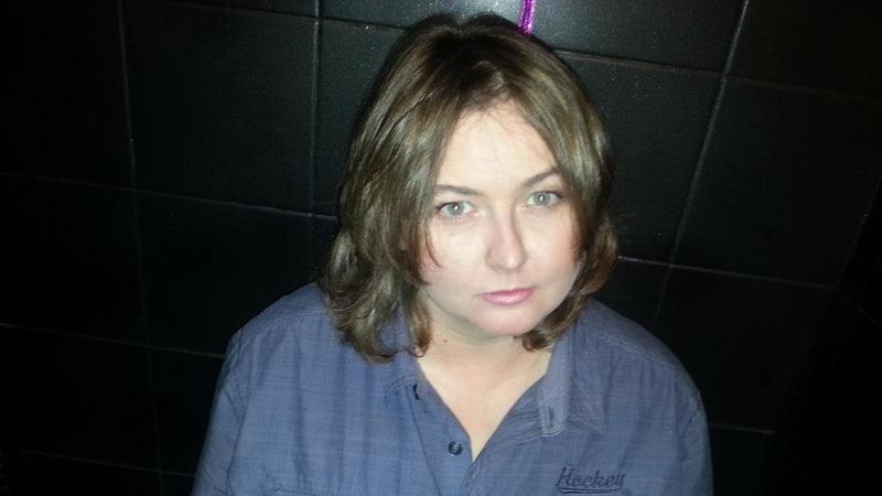 Блогер Юлия Барабина УКМК сурагынан кийин чет өлкөгө чыгып кетти