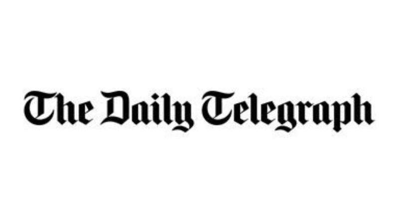 Daily Telegraph журналисттерге акы төлөөнү макаланын окумдуулугуна байланыштырууну пландоодо