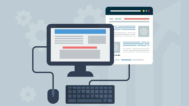 Кыргыз тилиндеги онлайн-курстар жайгаштырылган биринчи интерактивдүү сайт иштеп чыгарылды